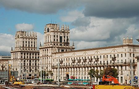 russische en siberische steuren te koop